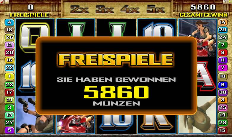 Lotto online Gewinn – 29288