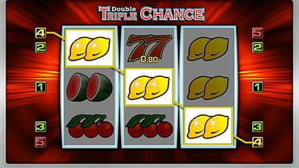 Spielautomaten online – 55957