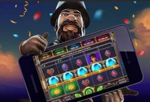 Angesagtestes online Casino – 75511