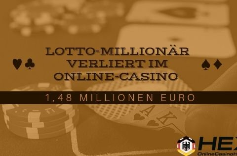Online Roulette – 44476