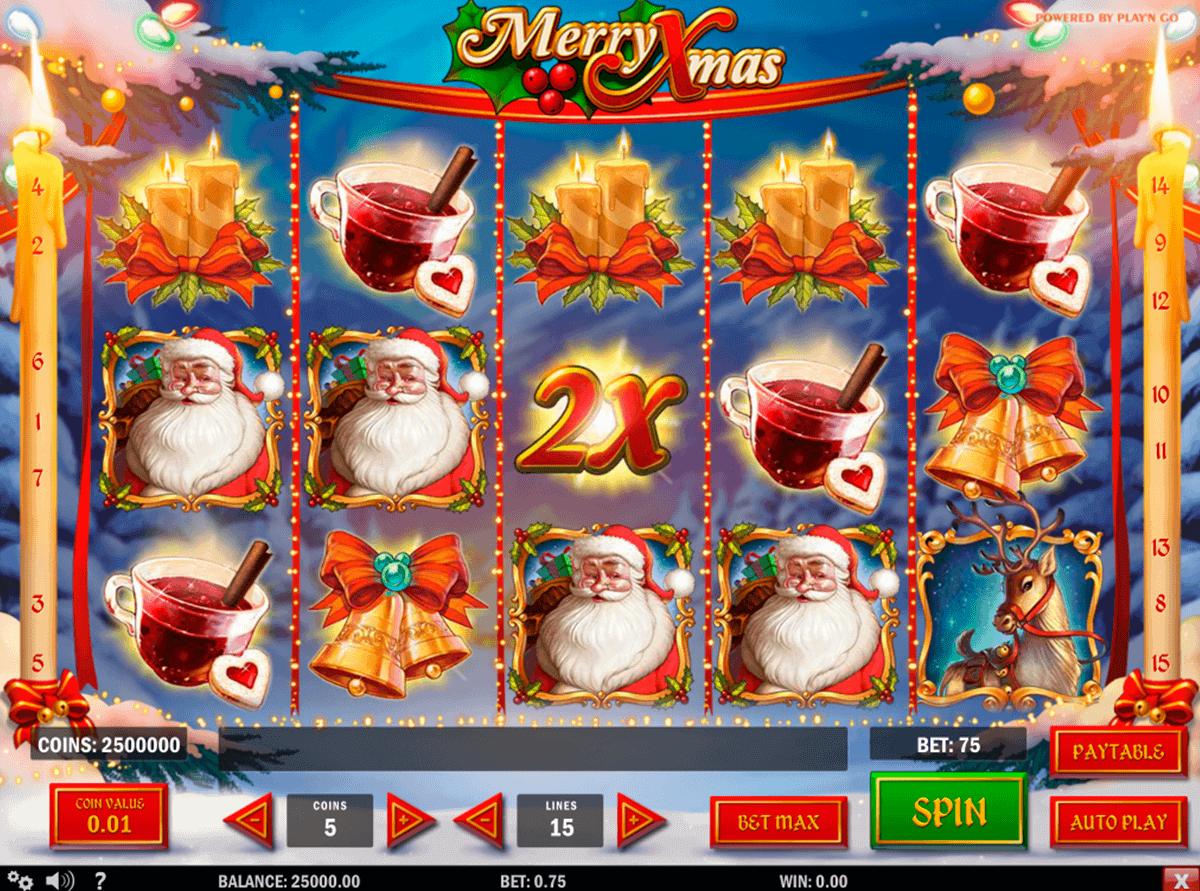 Casino Bonus spielen – 92714