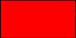 Fußball Spielsysteme Reel – 54665