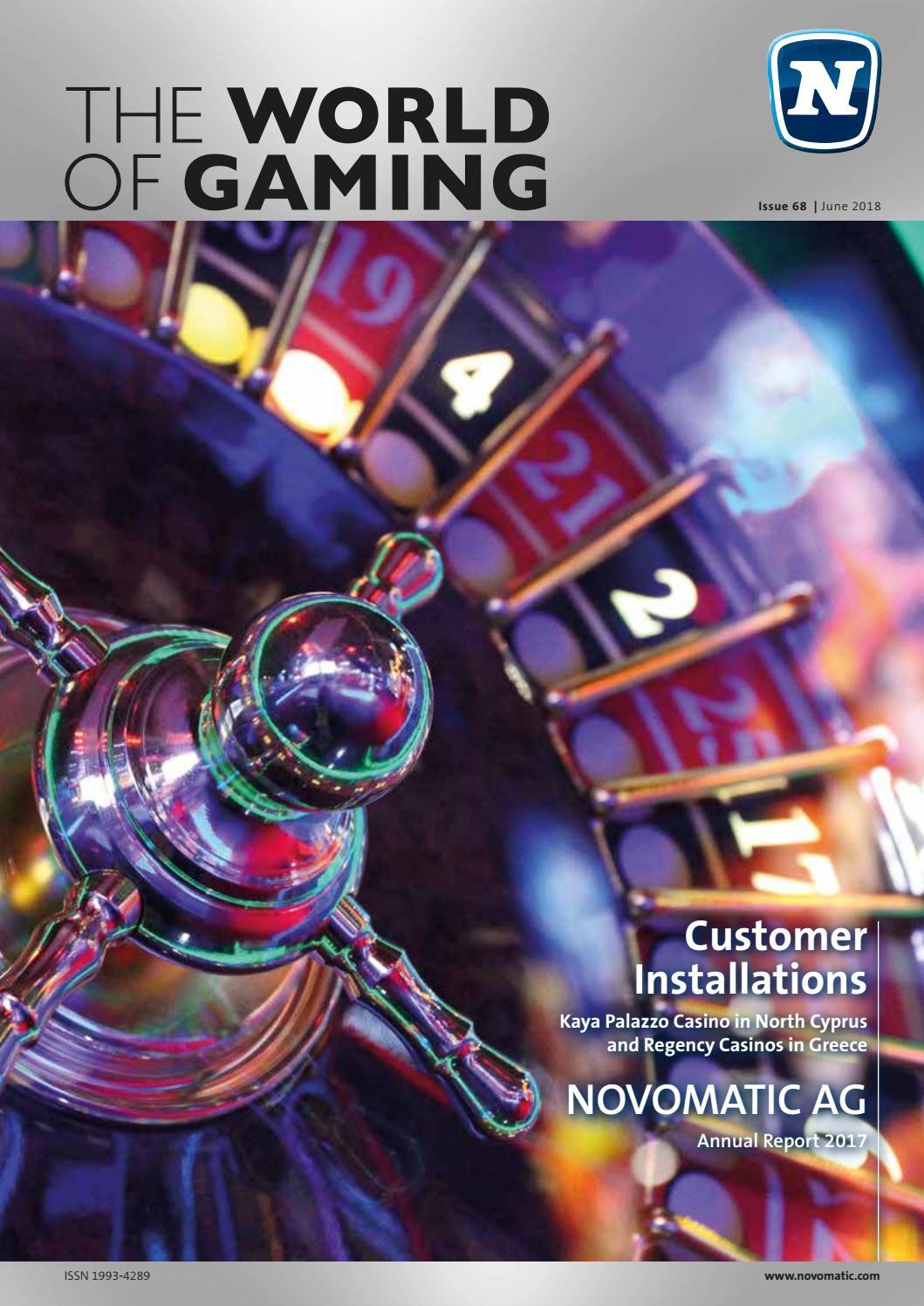 Casino ohne – 79756