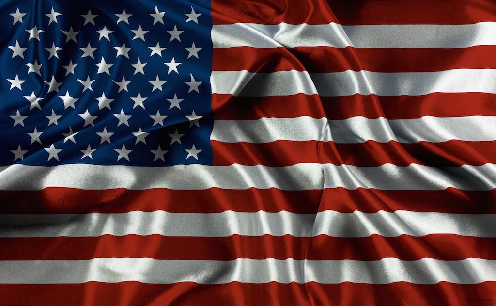 My Flag free – 21268