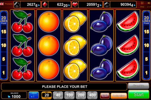 Online Casino – 26066