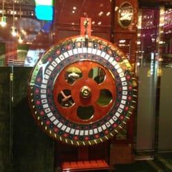 Casino Austria Wien – 99017