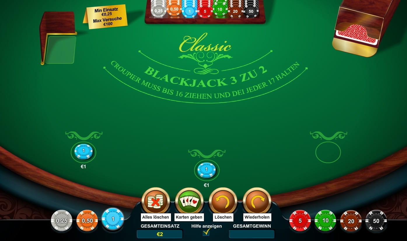 Malta Casino – 46735