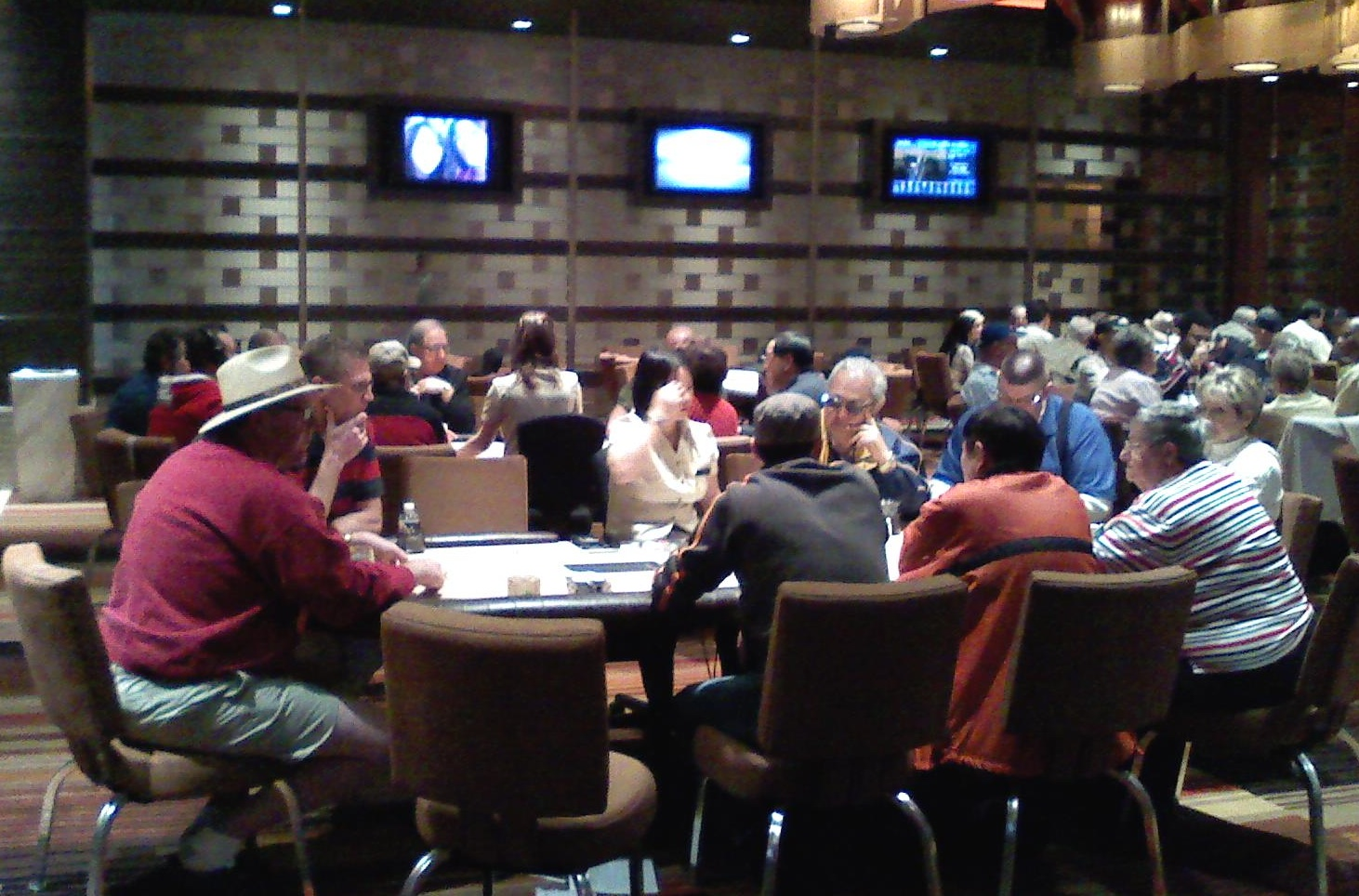 Poker Casino Österreich – 53209
