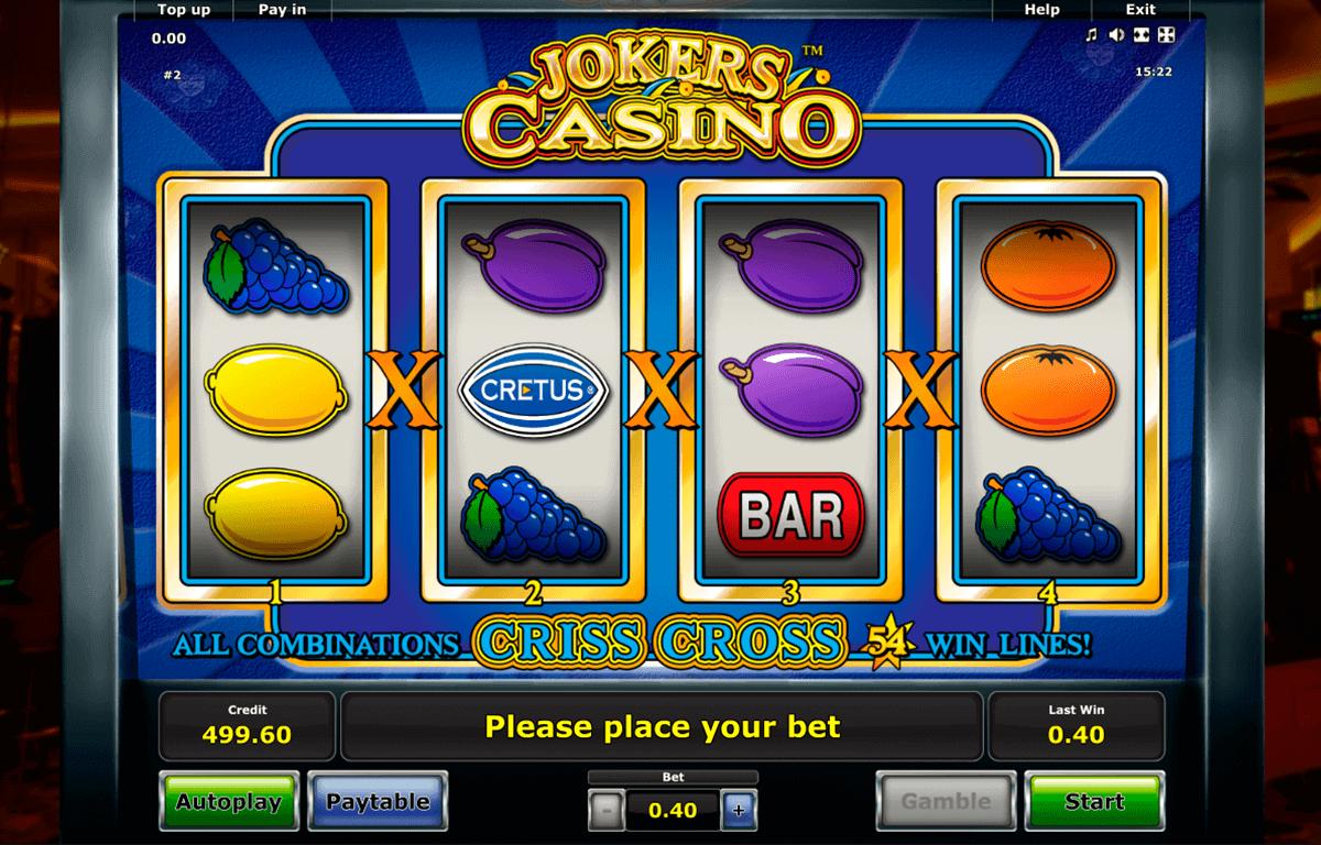Automaten Spiele beste – 58870
