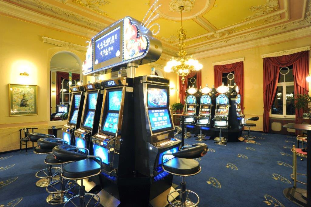 Poker im TV – 94377