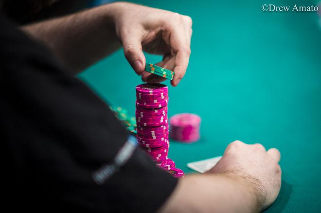 Online Casino – 10687