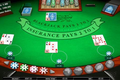 Casino euro – 70787