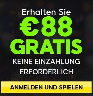 Bitcoin Casino Bonus – 37451