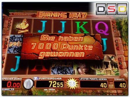 Casino Auszahlung – 48393