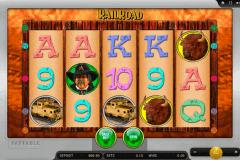 Besten Jackpot Spielautomaten – 12864