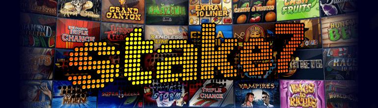 Casino Bonus – 74792