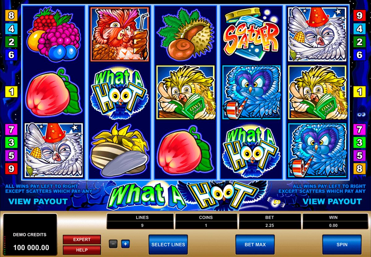 Online Casino auszahlung – 45958