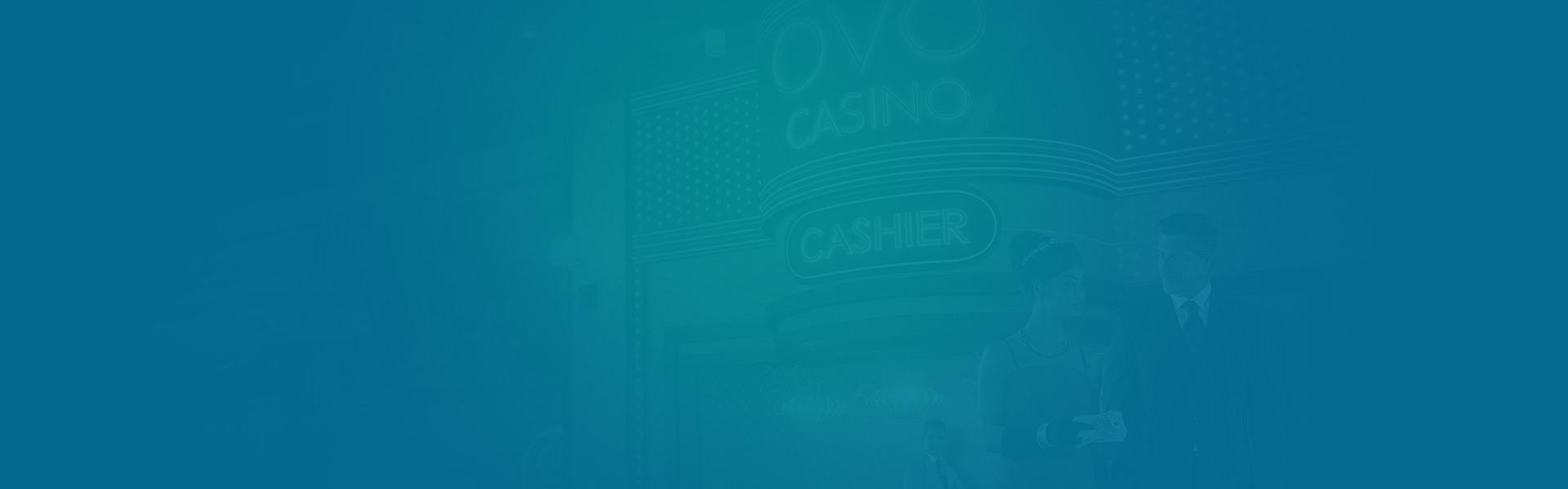 Vegas Casino – 84595