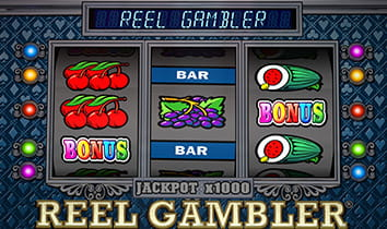 Casino Erfahrungen Twin – 76565