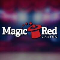 Auszahlungsquote Spielautomaten Magic – 34724