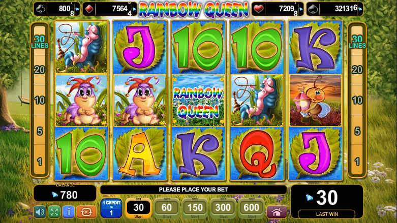 Casino Spiele – 93265