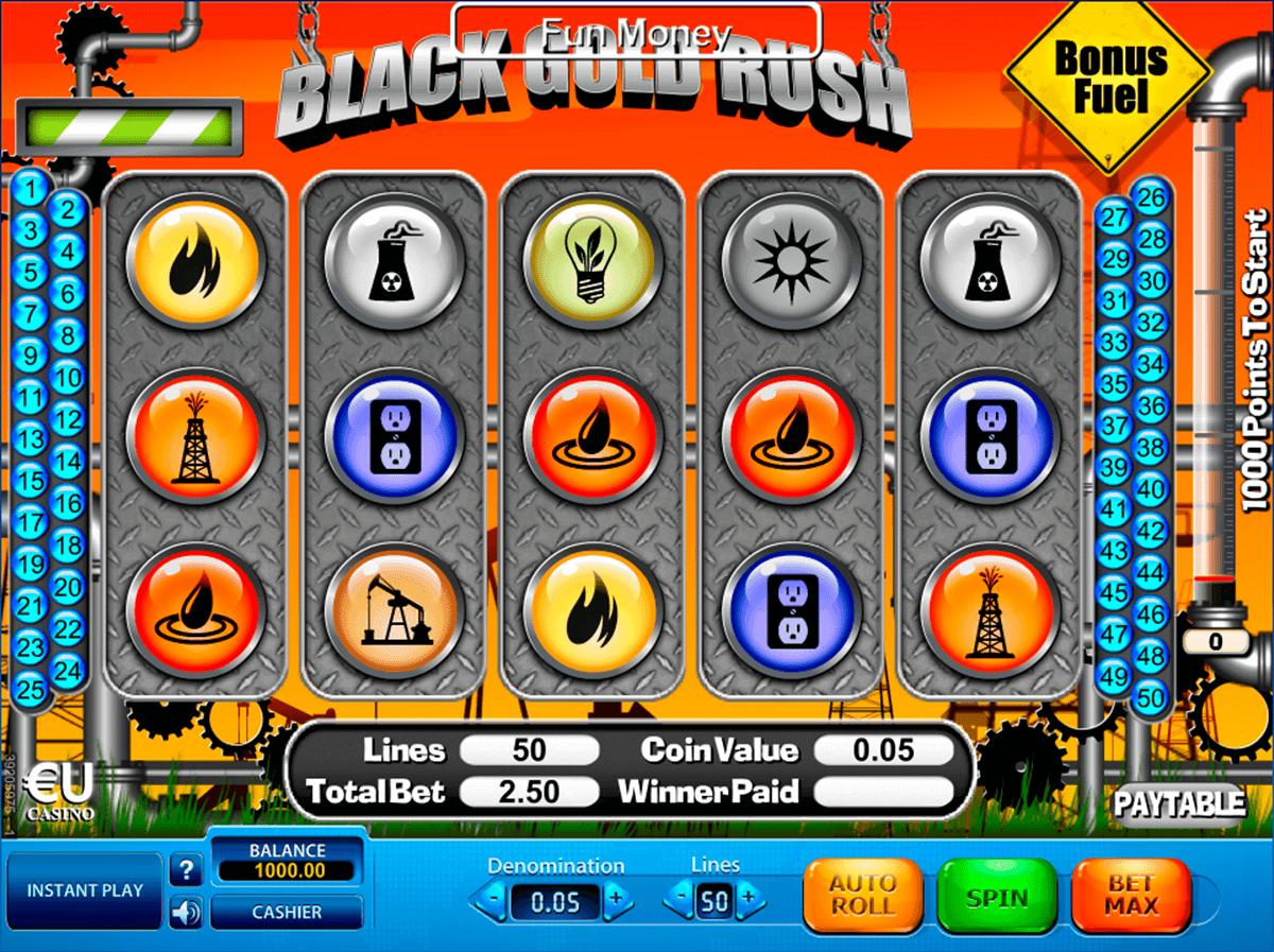 Klassische Spielautomaten – 86472