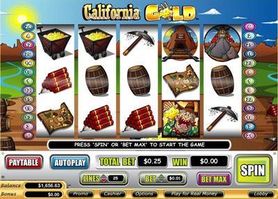 Glück haben Casino – 81683