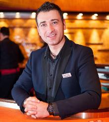 Casino euro Erfahrung – 76524