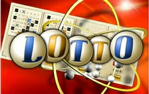 Lotto spielen registrieren – 76786