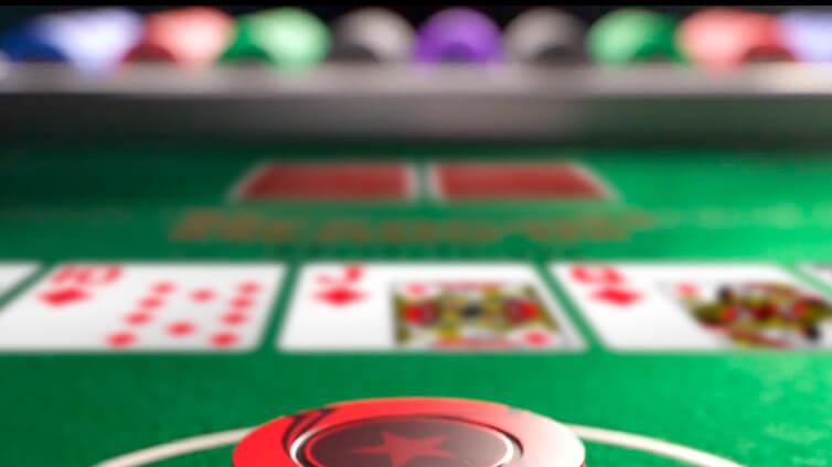 Sloty Casino Login – 10990