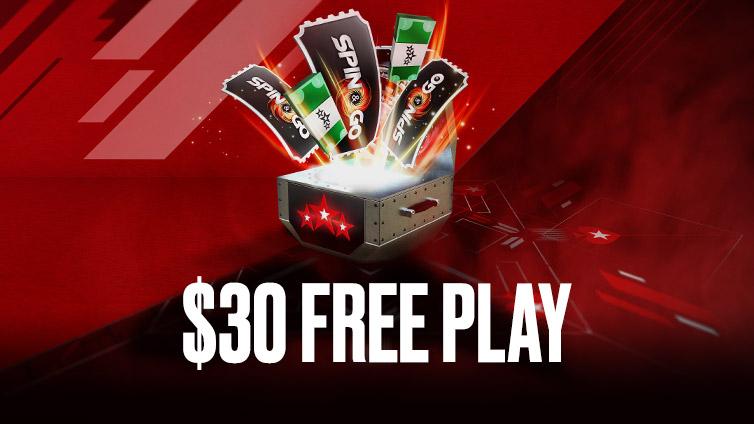 Pokerstars Casino – 42182