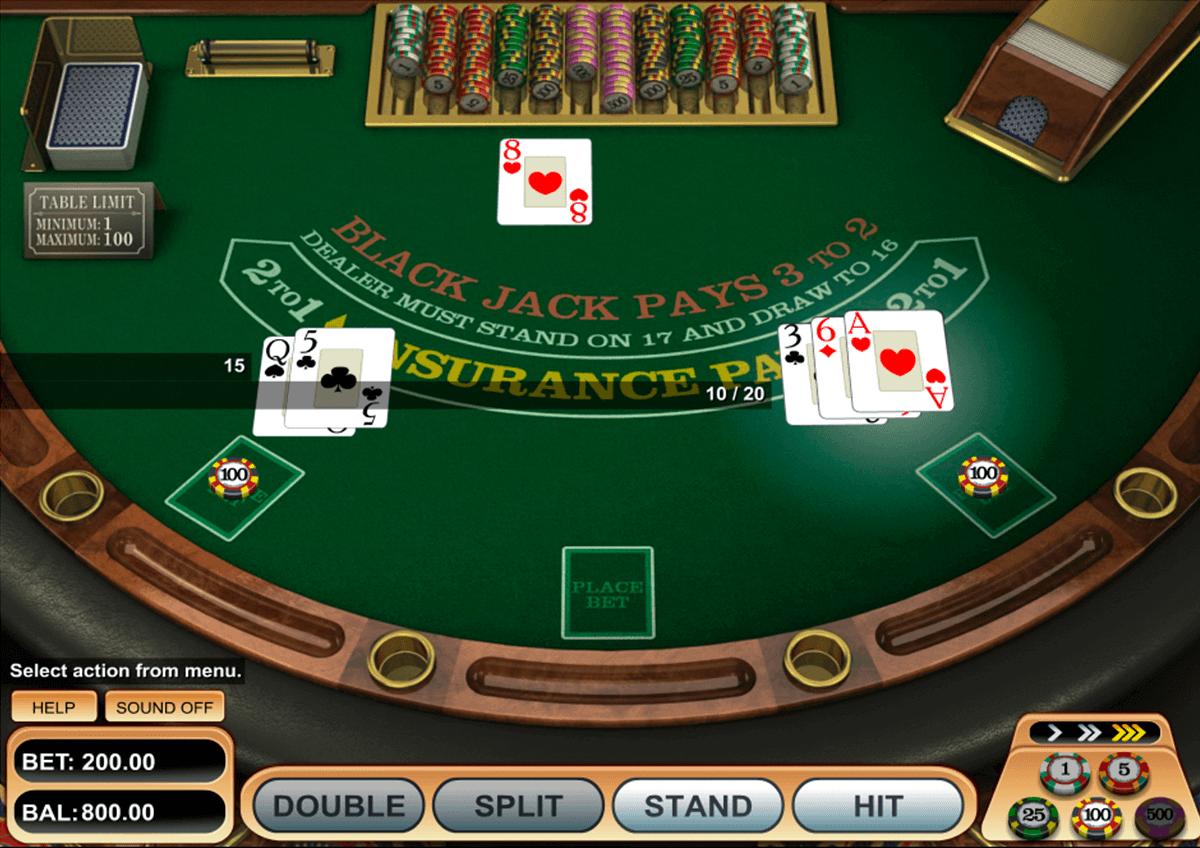 Online Casino Echtgeld – 93173