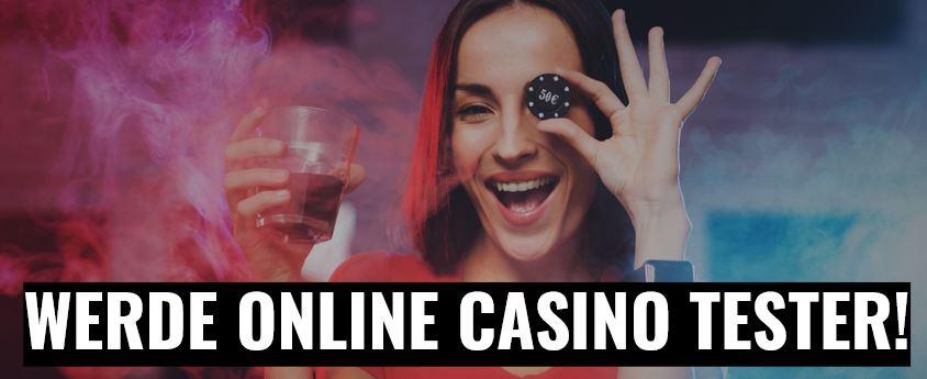 Casino euro – 31009