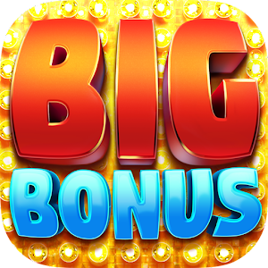Bonus 24 Casino – 11741