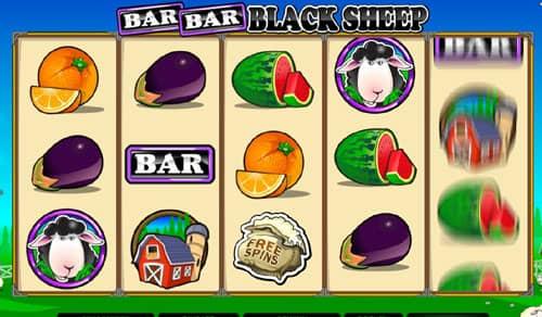 Casino Bonus – 80979