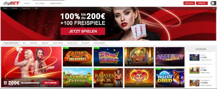 Casino endlose – 24487