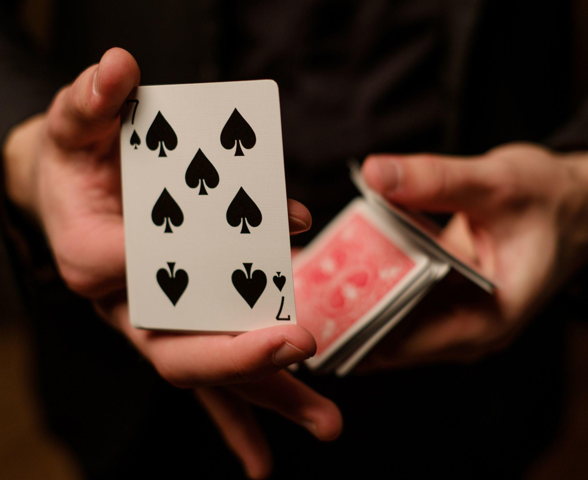 Poker Begriffe Tage – 72129