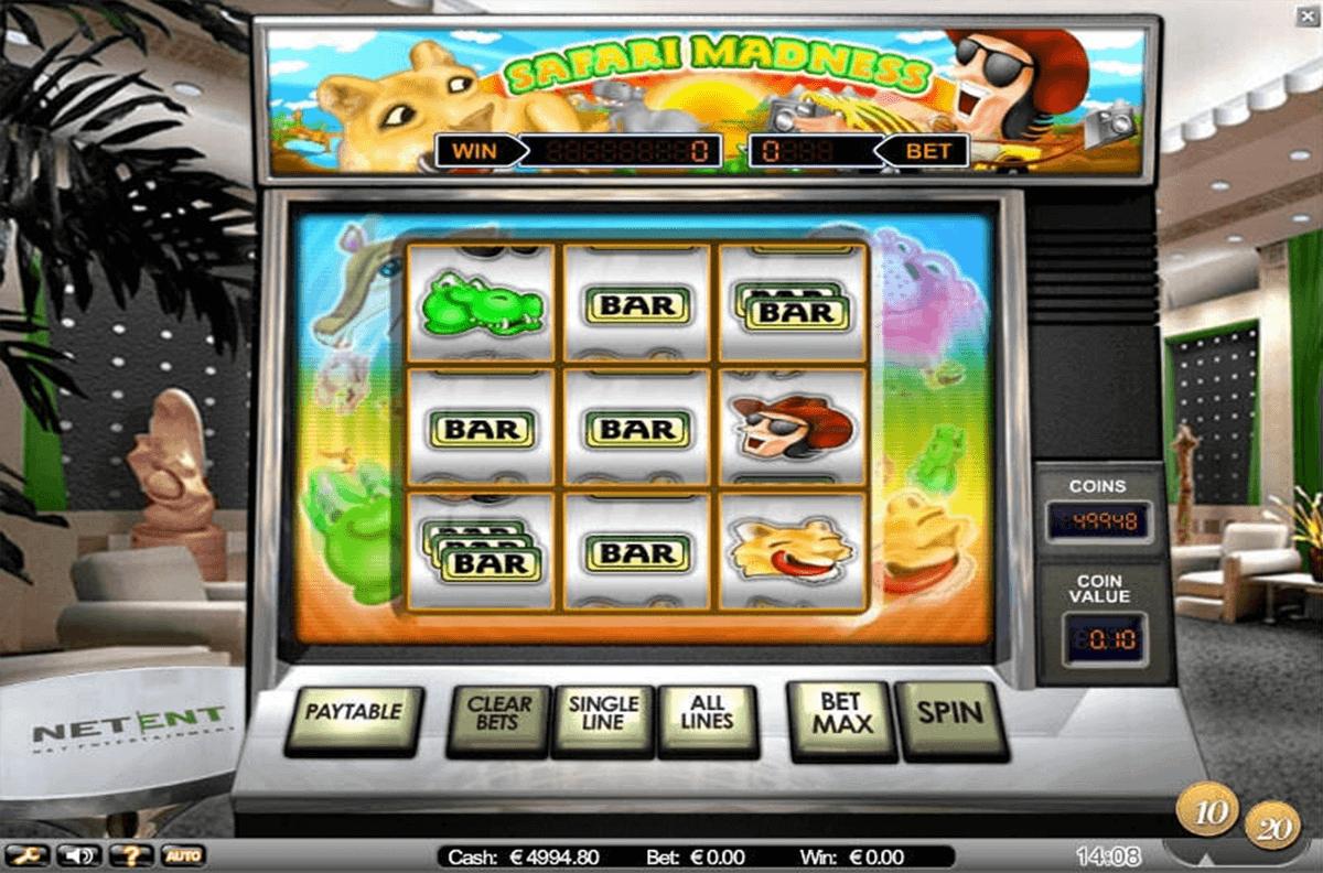 Online Casino Echtgeld – 76811