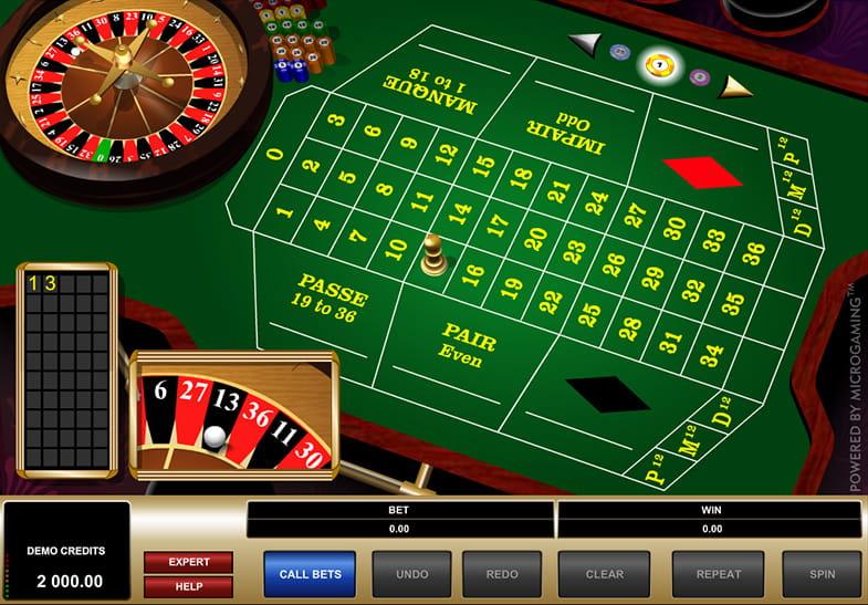 Alle online Casino – 13832