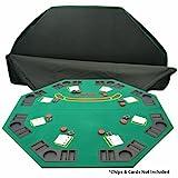 Casino Tipps – 86123