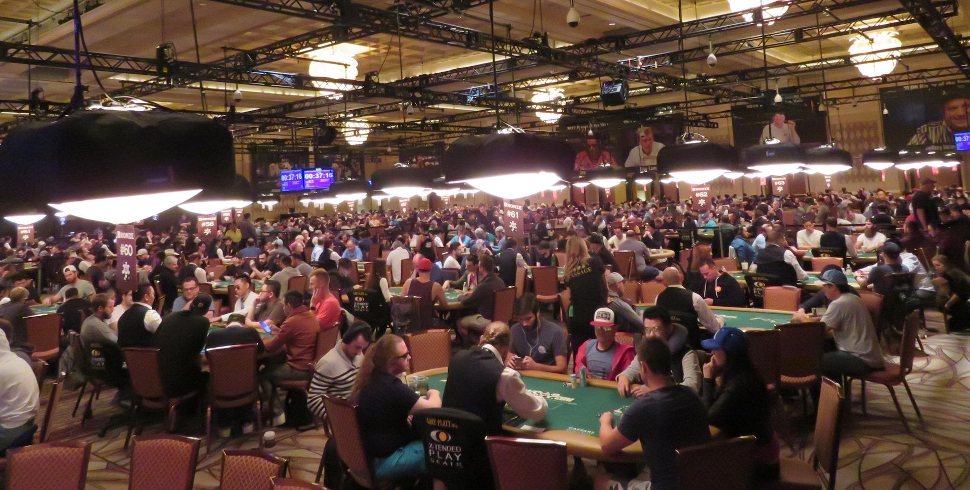 Poker WSOP – 66842