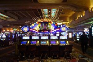 Videospielen Glück Robyn – 27162