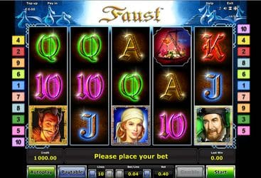 Casino Paypal – 76345