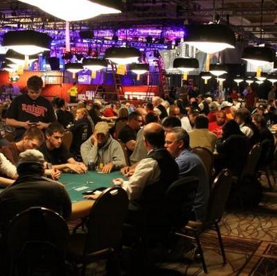 Poker WSOP qualifizieren – 66930
