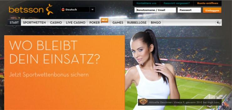 Online Casino bestes – 44298