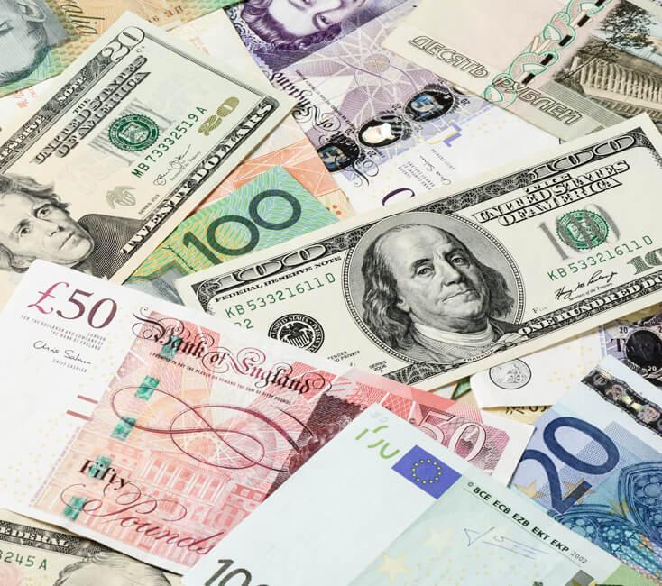 Geld wechseln lizenziertes – 55536