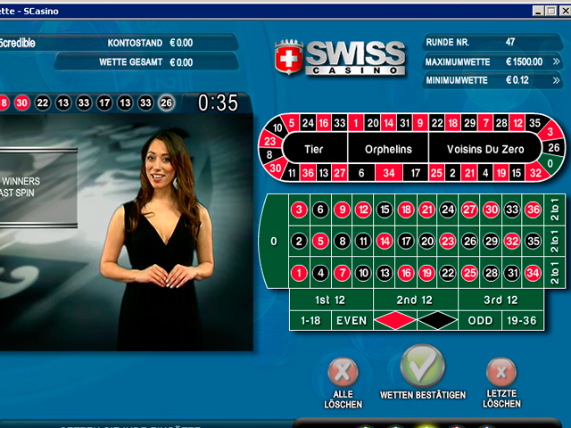 Casino ohne Account – 86428