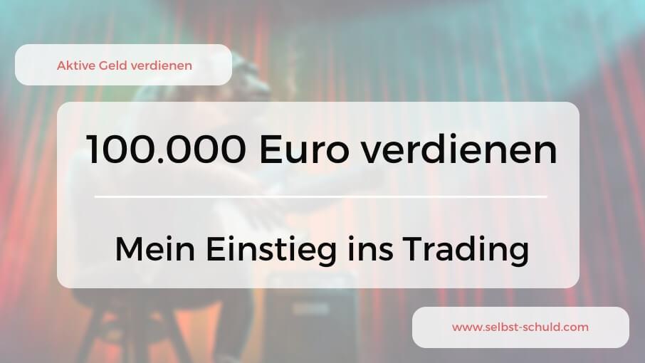 Geld Verdienen – 29845