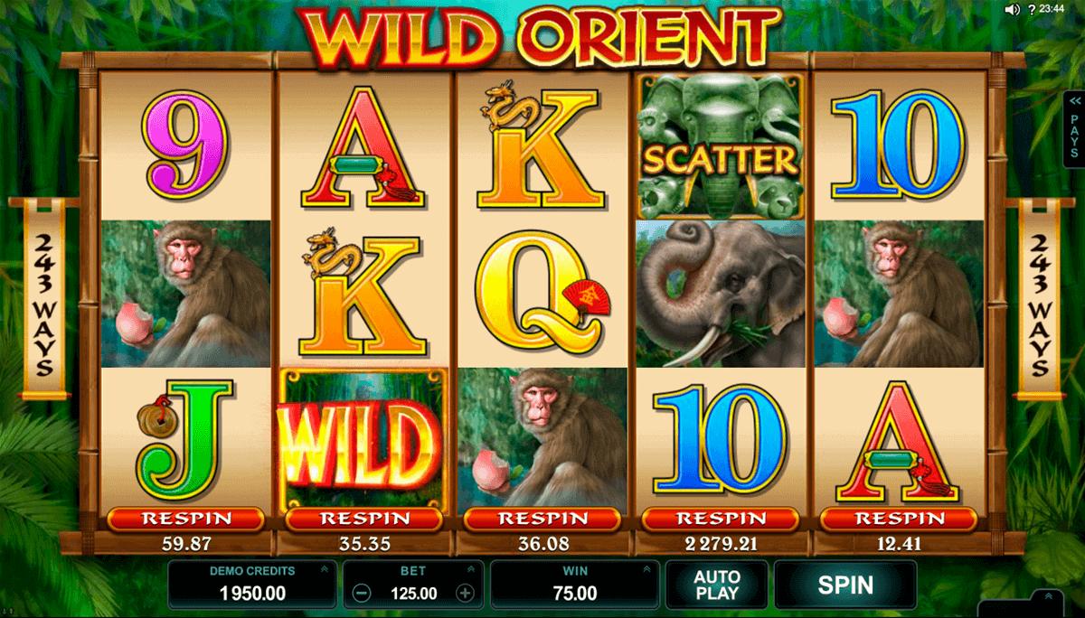 Online Casino mit – 31387