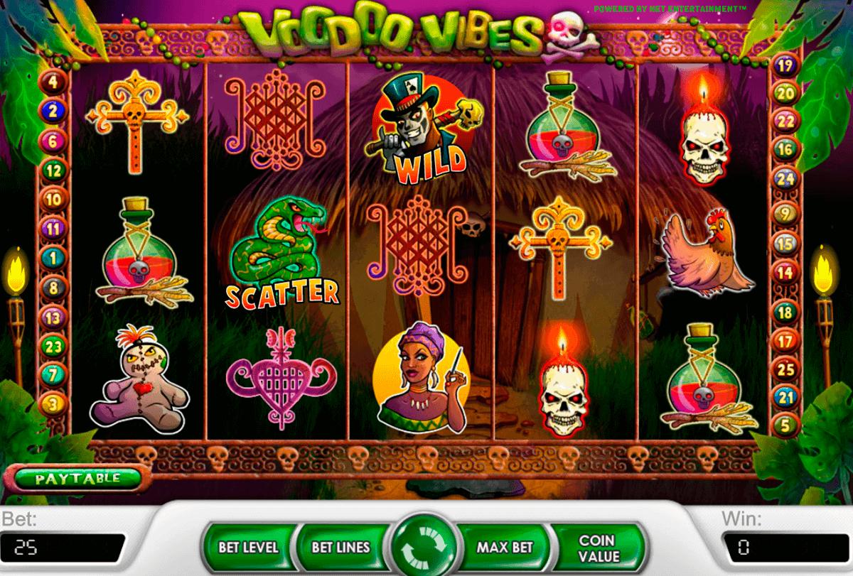 Spielautomaten Tricks Book – 43707